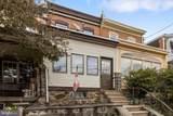 4793 Silverwood Street - Photo 1