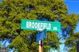35 Brookfield Drive - Photo 2
