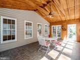 10718 Tealwing Cove - Photo 19
