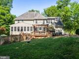 10718 Tealwing Cove - Photo 37