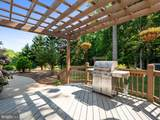 10718 Tealwing Cove - Photo 39