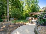 10718 Tealwing Cove - Photo 40