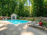 10718 Tealwing Cove - Photo 41