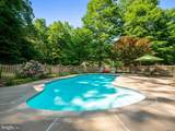 10718 Tealwing Cove - Photo 42
