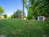 10718 Tealwing Cove - Photo 45