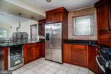 405 Compton Avenue - Photo 9