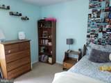 7 Ardsley Place - Photo 21