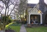 2100 Chestnut Avenue - Photo 2