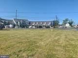 34861 Line Road - Photo 4