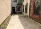 1214 5TH Street - Photo 8
