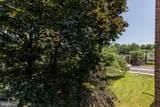 1310 Meadowview Lane - Photo 20