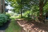 1310 Meadowview Lane - Photo 27
