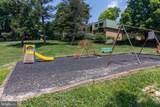 1310 Meadowview Lane - Photo 29