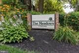 1310 Meadowview Lane - Photo 37