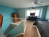 1113 Oyster Cove Drive - Photo 24