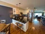 1113 Oyster Cove Drive - Photo 8