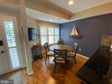 1113 Oyster Cove Drive - Photo 9