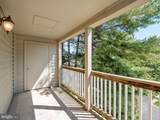 3908 Penderview Drive - Photo 5