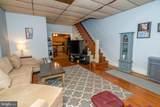 2822 Edgemont Street - Photo 7