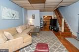 2822 Edgemont Street - Photo 9