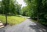 6485 Tip Hill Drive - Photo 2