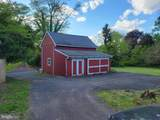 494 Baptist Church Road - Photo 15