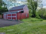 494 Baptist Church Road - Photo 2