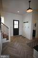 Lot 4-71 3RD AVE - Photo 111