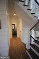 Lot 4-71 3RD AVE - Photo 115