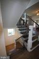 Lot 4-71 3RD AVE - Photo 122