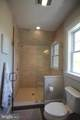 Lot 4-71 3RD AVE - Photo 21