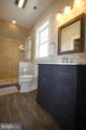 Lot 4-71 3RD AVE - Photo 23