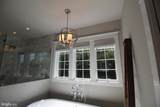 Lot 4-71 3RD AVE - Photo 87