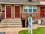 547 Fanshawe Street - Photo 1