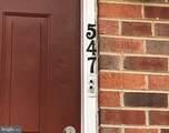 547 Fanshawe Street - Photo 2
