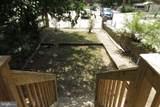 3503 Cliftmont Avenue - Photo 14