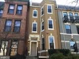 1332-HARVARD Harvard Street - Photo 1
