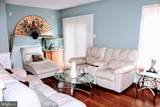 1700 Carriage Lamp Court - Photo 4