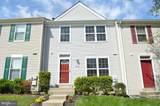 9588 White Pillar Terrace - Photo 1