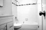 9588 White Pillar Terrace - Photo 10