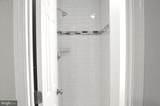 9588 White Pillar Terrace - Photo 15