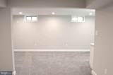 9588 White Pillar Terrace - Photo 16