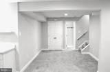 9588 White Pillar Terrace - Photo 17