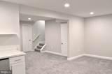 9588 White Pillar Terrace - Photo 18
