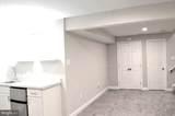 9588 White Pillar Terrace - Photo 19