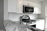 9588 White Pillar Terrace - Photo 5