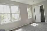 9588 White Pillar Terrace - Photo 6
