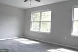 9588 White Pillar Terrace - Photo 7