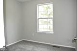 9588 White Pillar Terrace - Photo 9