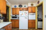 305 Amherst Road - Photo 18
